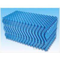 填料|华强公司|四川玻璃钢冷却塔填料
