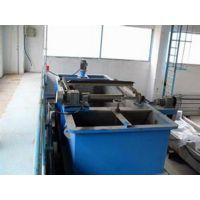 涡凹气浮机生产基地,枣庄涡凹气浮机,诸城善丰机械
