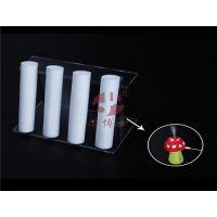 厂家供应 各种规格加湿器棉棒(已通过SGS认证)