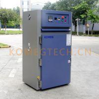 KOMEG 高温试验箱 老化试验箱 工业烘箱 烤箱 干燥设备