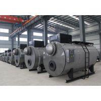 燃气真空锅炉品牌、真空相变锅炉价格、河南真空锅炉生产厂家
