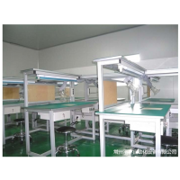常州平宇供应太阳能PY-DHX单焊自动线