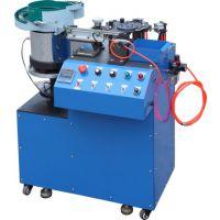 ZR-108B 全自动散装可控硅成型机