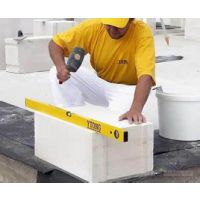泰安AAC砌块厂家-泰安ALC板材价格-厂家直销质量好