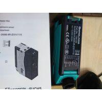 倍加福RLK28-8-H-2000-IR-Z/3/116派欧提供完美服务