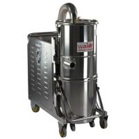 贵州供应交流电直流电两用吸尘器 电瓶大功率吸尘器WD-50AD
