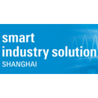 2017上海国际工业自动化技术及装备展览会