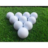 高尔夫球高尔夫球生产厂家、专业生产高尔夫球、高尔夫练习球