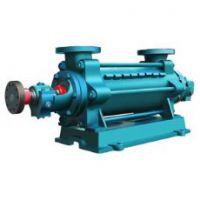 供应DA型高品质增压泵,高压泵,加压泵,保定工业水泵