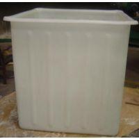 专业定制 大型中空化工桶滚塑加工 广州番禺大型滚塑加工