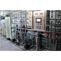 台州纯水设备,工业用纯水供应,真空镀膜超纯水设备