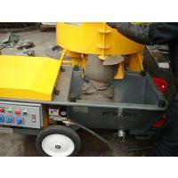 上海温工牌70型砂浆喷涂机喷浆机喷砂机泥墙粉墙机销售价格多少