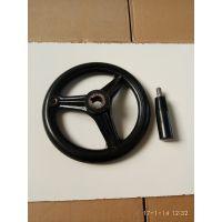邢台手轮厂家,邢台手柄轮批发价,160*18手轮规格