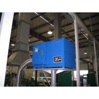 陕西酸碱废气净化设备制造商