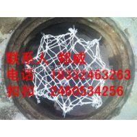 供应高密白色高强丝防护网9称重500公斤尼龙防护网价格材质