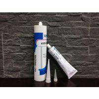 供应哪种胶水粘带丝印塑料,粘带丝印塑料的胶水