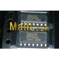 供应IC 全新原装正品 MMSZ4678