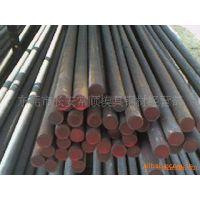 供应JIS 标准合金结构钢SNC631  钢棒/钢板