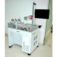 江阴英威腾变频器价格GD200-185G/200P-4