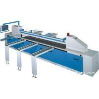 供应ZL-LPS-8电子裁板机