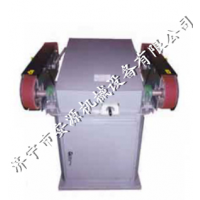 品质优越除尘式砂带机 砂带机生产厂家 出厂价销售砂带机 销售BSH20-75除尘式砂带机