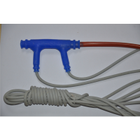 生产销售碳纤维地暖线 碳纤维取暖器 碳纤维暖霸 碳晶墙暖