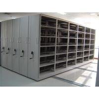 重庆、贵州档案密集架拆装、迁移、维修18580529232,档案密集架规格定做