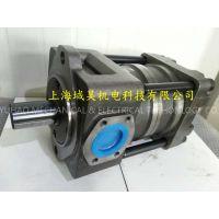 IGP4-H020F Internal Gear Pump