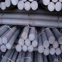 供应:40Mn碳素结构钢 40mn圆钢