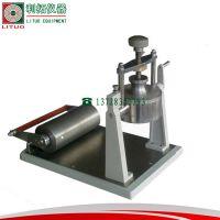 *LT-ZP37*可勃吸水度仪|纸张吸水度测试仪|施胶纸表面吸收率测定