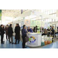 2016中亚哈萨克斯坦国际农畜牧业设备展