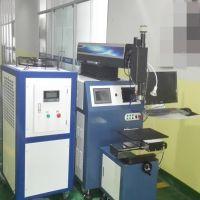 沧州衡水武强天津压力表壳全自动激光焊接机厂家