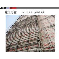 杜邦特卫强Tyvek防水透气布┆钢铝木混凝土结构建筑墙体保护层