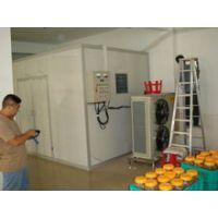 烘干机租赁/烤房租赁/烘干设备租赁/农产品加工