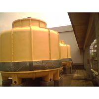 武汉冷却塔厂家保养 圆形冷却塔维修保养 圆形逆流冷却塔保养维修