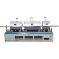 TQ-300碳氢元素测定仪(三节炉碳氢)煤质化验仪器仪表设备鹤壁市伟琴仪器