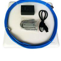 供应无线视频传输 建筑工地无线监控方案