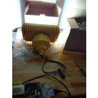 LED 高级商务台灯 单臂 6W 型号:DRL-04
