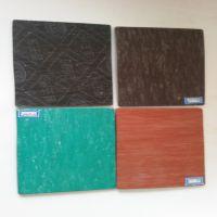 厂家供应高压石棉板 高压无石棉板 高压非石棉橡胶板