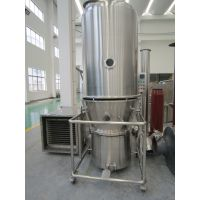 常州力马-立式沸腾制粒设备FL-120、固体制剂生产线云南