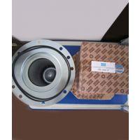 供应黑龙江空压机配件 阿特拉斯油气分离器 品牌空压机配件维修