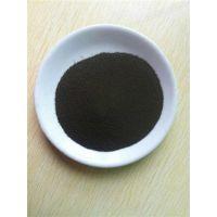 聚合氯化铝含量有多少_聚合氯化铝用途_广丰净水(在线咨询)