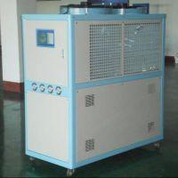 上海低温冷冻机上海冷水机价格上海冷水机维修保养晟菲特机械为您把关