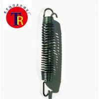 东莞拉簧生产厂家电器拉簧双沟弹簧供应生产