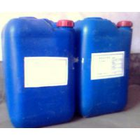 进口聚氨酯脱模剂、PU脱模剂、弹性体脱模剂、聚氨酯自结皮脱模剂