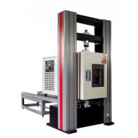 济南联泰微机控制高低温电子万能试验机厂家直销