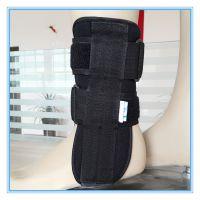 瑞康生产供应踝骨固定夹 固定夹 固定带 骨折 医用固定带 踝关节损伤