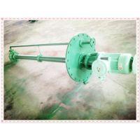 液下泵型号,液下泵,银源机泵(在线咨询)