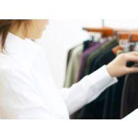 服装企业生产管理软件 服装厂生产管理软件 上海达策SAP代理
