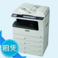 益阳复印机销售电话